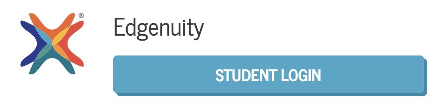 7th-12th Grade Edgenuity login link