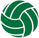 Green VB.png