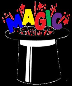 magic-show.png