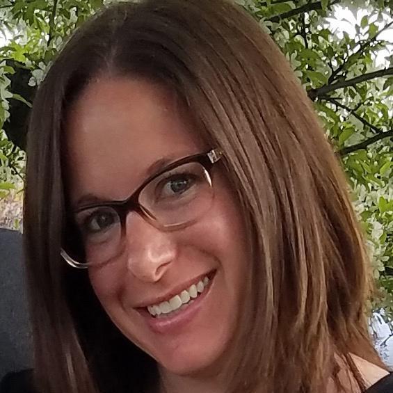 Jill Smiley's Profile Photo