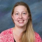 Chelsea Hauger's Profile Photo