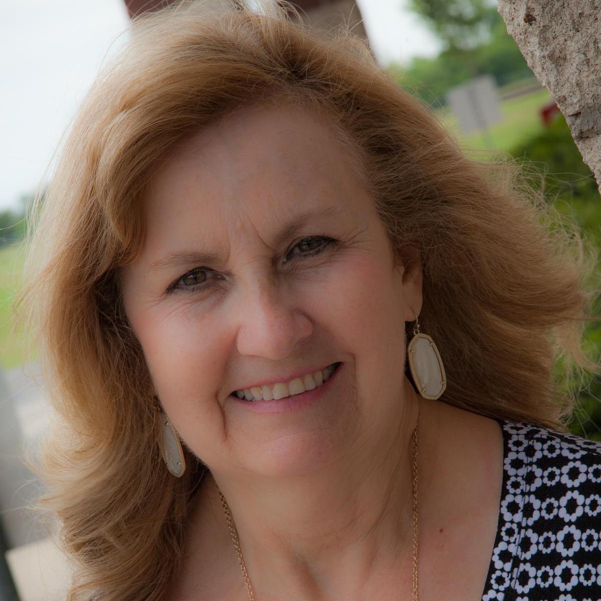 Sharon Tucker's Profile Photo