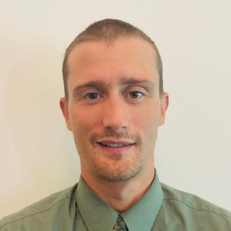 John Richards's Profile Photo
