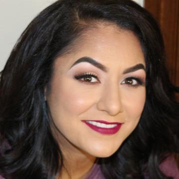 Sonia Gaytan's Profile Photo