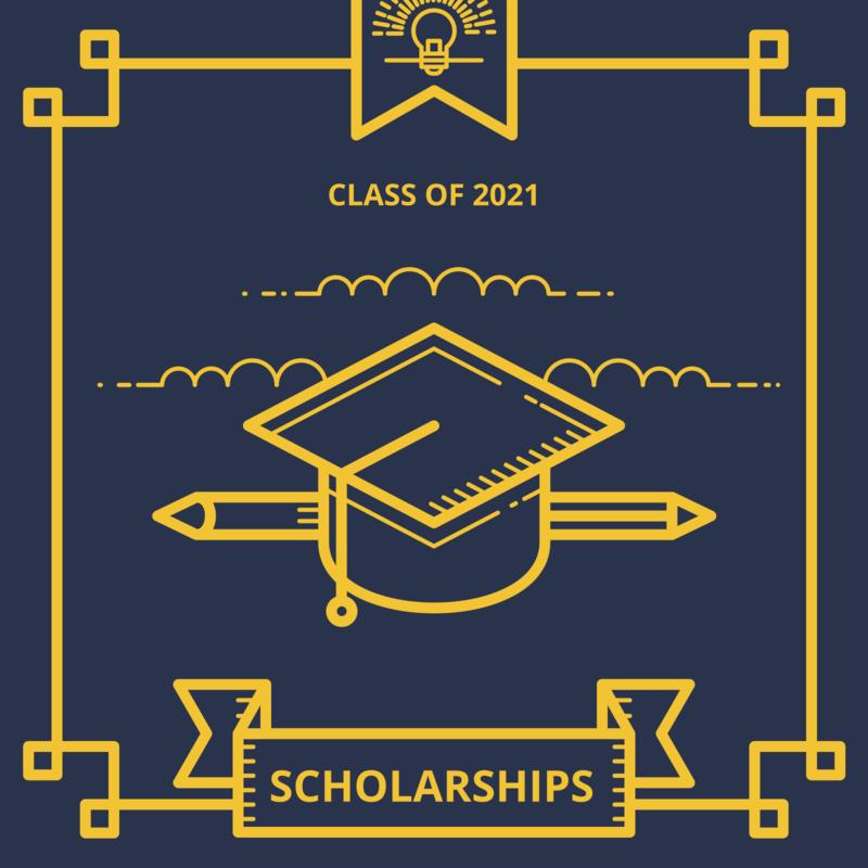 graduation cap and pencil