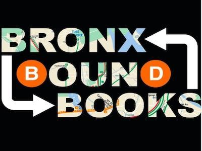 bronxboundbooks