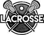LacCrosse.jpg