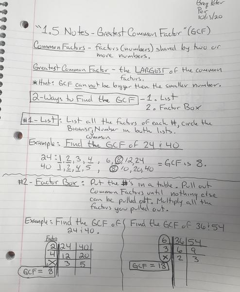 1-5 Notes.jpg