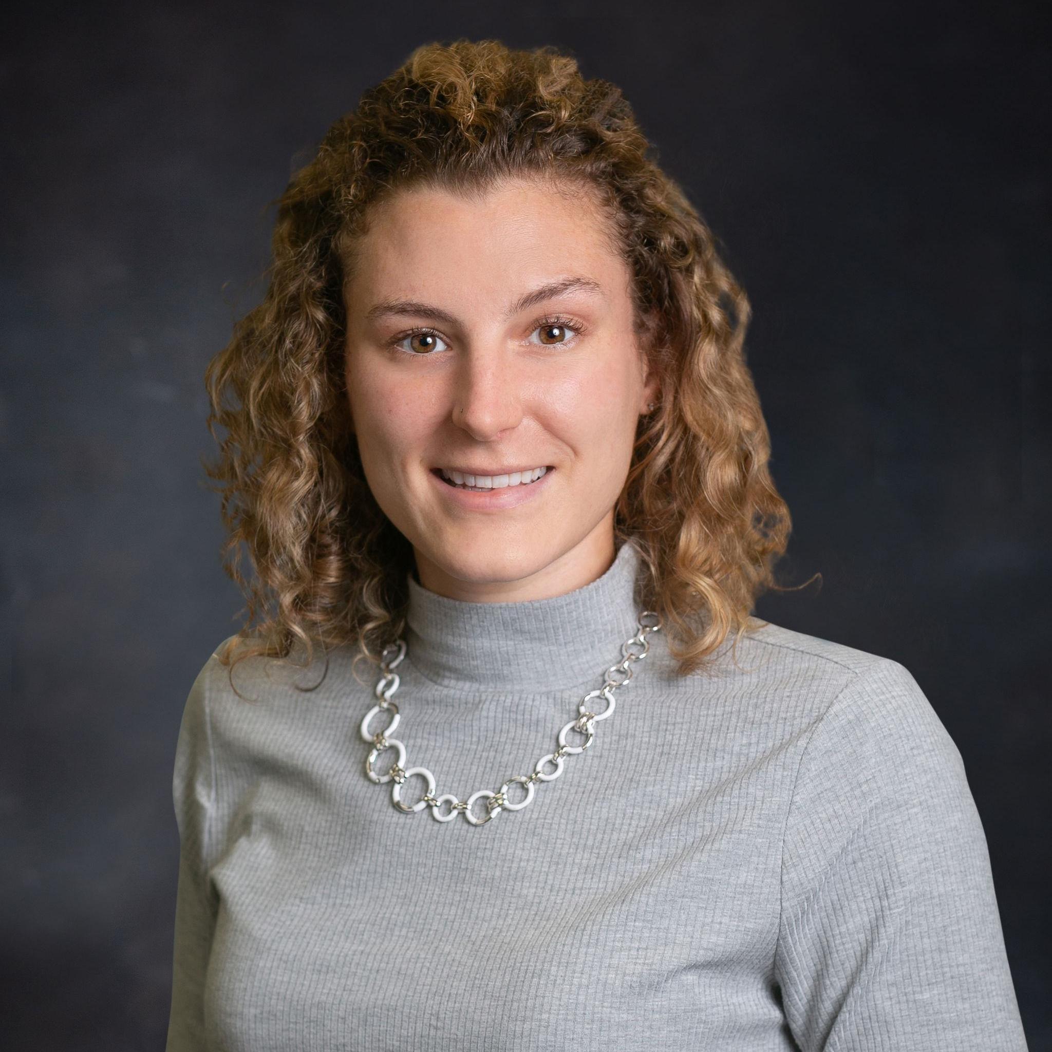 Kelly Summa's Profile Photo