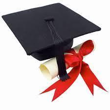 Graduation Fee, Announcements & Accessories Featured Photo