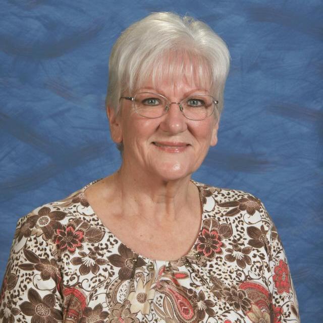 Judy Dalton's Profile Photo
