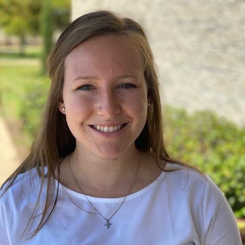 Leann Jennings's Profile Photo