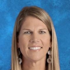 Allison Catto's Profile Photo