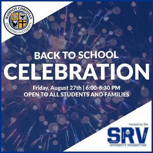 2021 Back to School Celebration - article.jpg