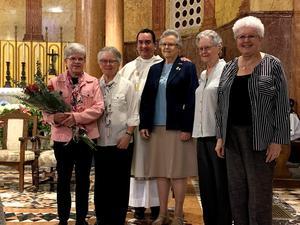Sister Daleen and Fr. Paul.jpg