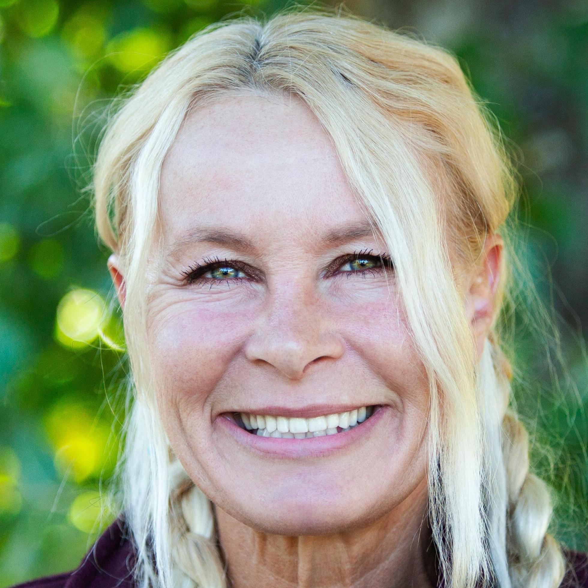 Shauna Crawford-Gerdes's Profile Photo