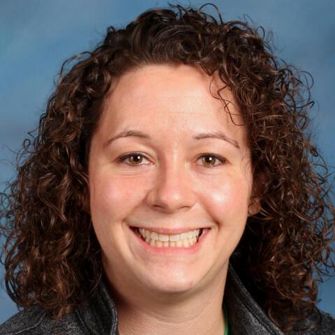 Erin Kerger's Profile Photo