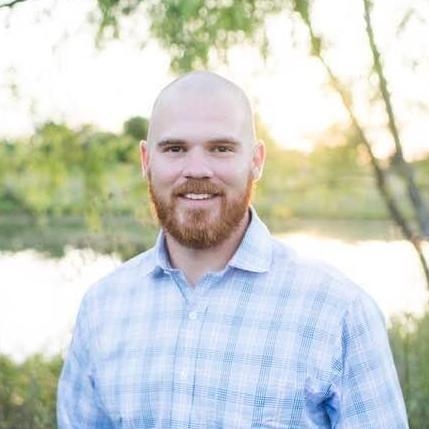 Jacob Huckabay's Profile Photo