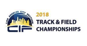 CIFLACS_TrackandField-Championships_Logo_2018.jpg