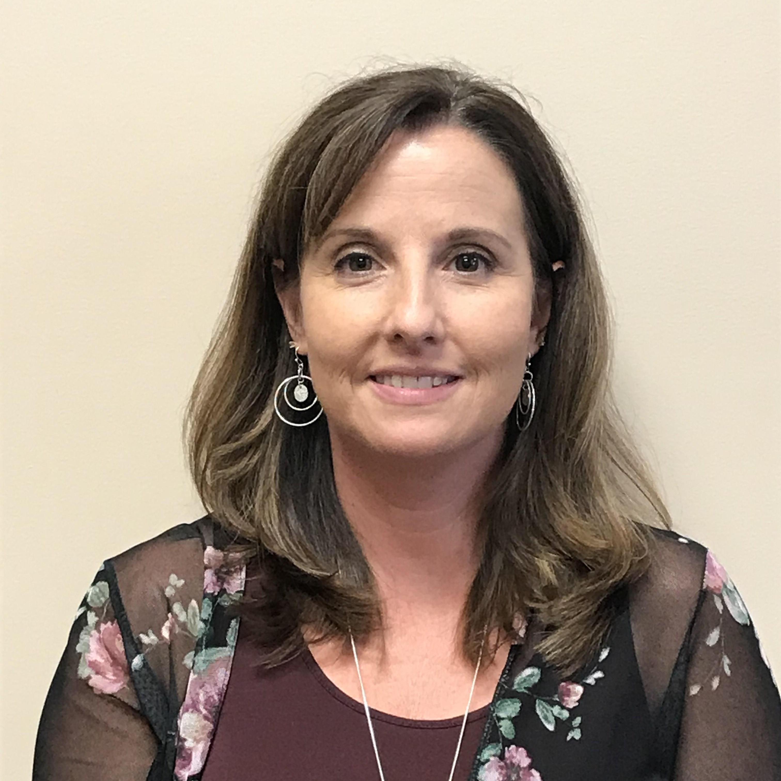 Kim Bell's Profile Photo