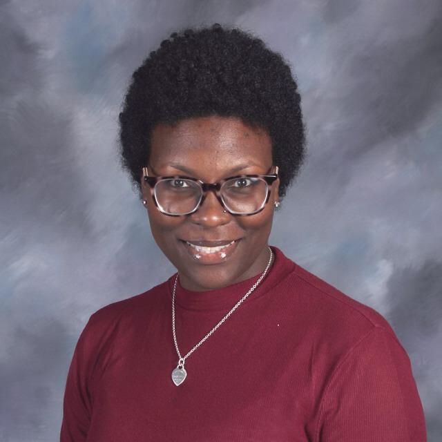 Shunte Taylor's Profile Photo