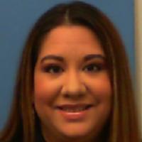 Veronica Cretors's Profile Photo
