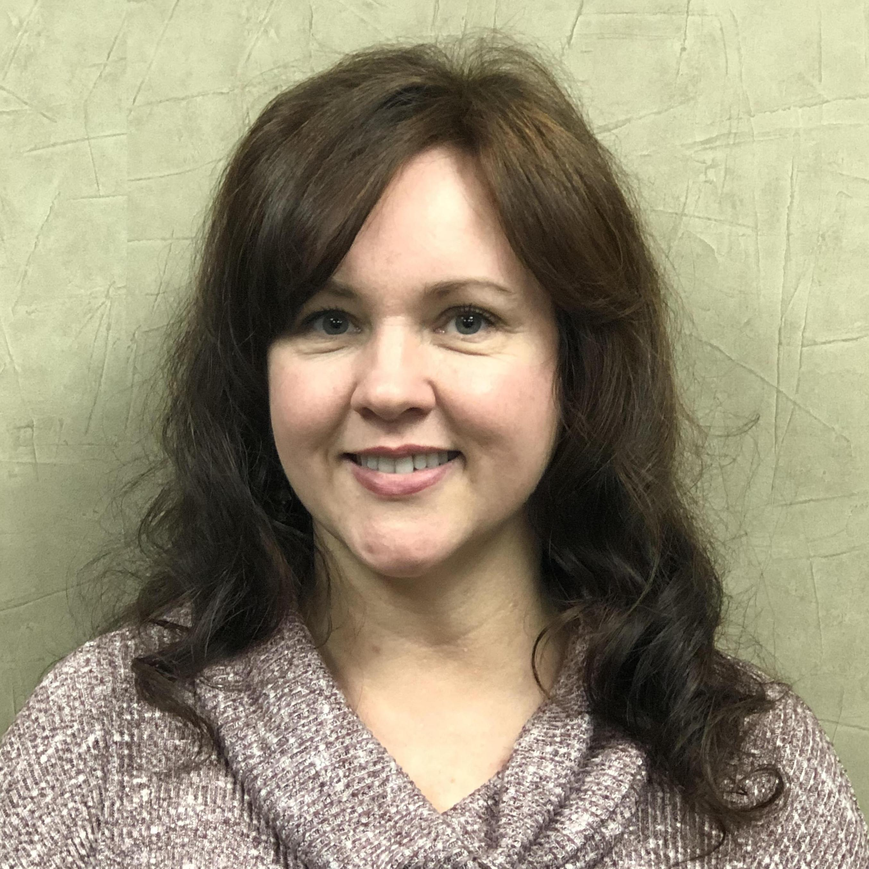 Melissa Yarbrough's Profile Photo