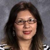 Betty Bentura's Profile Photo