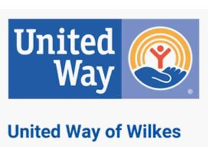 United Way of Wilkes County