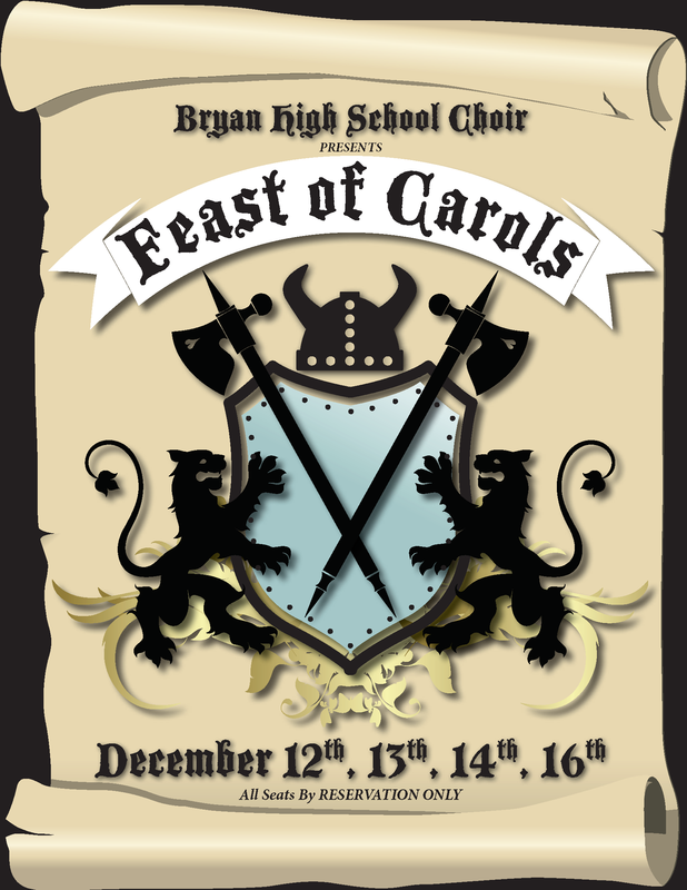 (BRYAN HIGH) Feast of Carols Reservation Form_Page_1.png