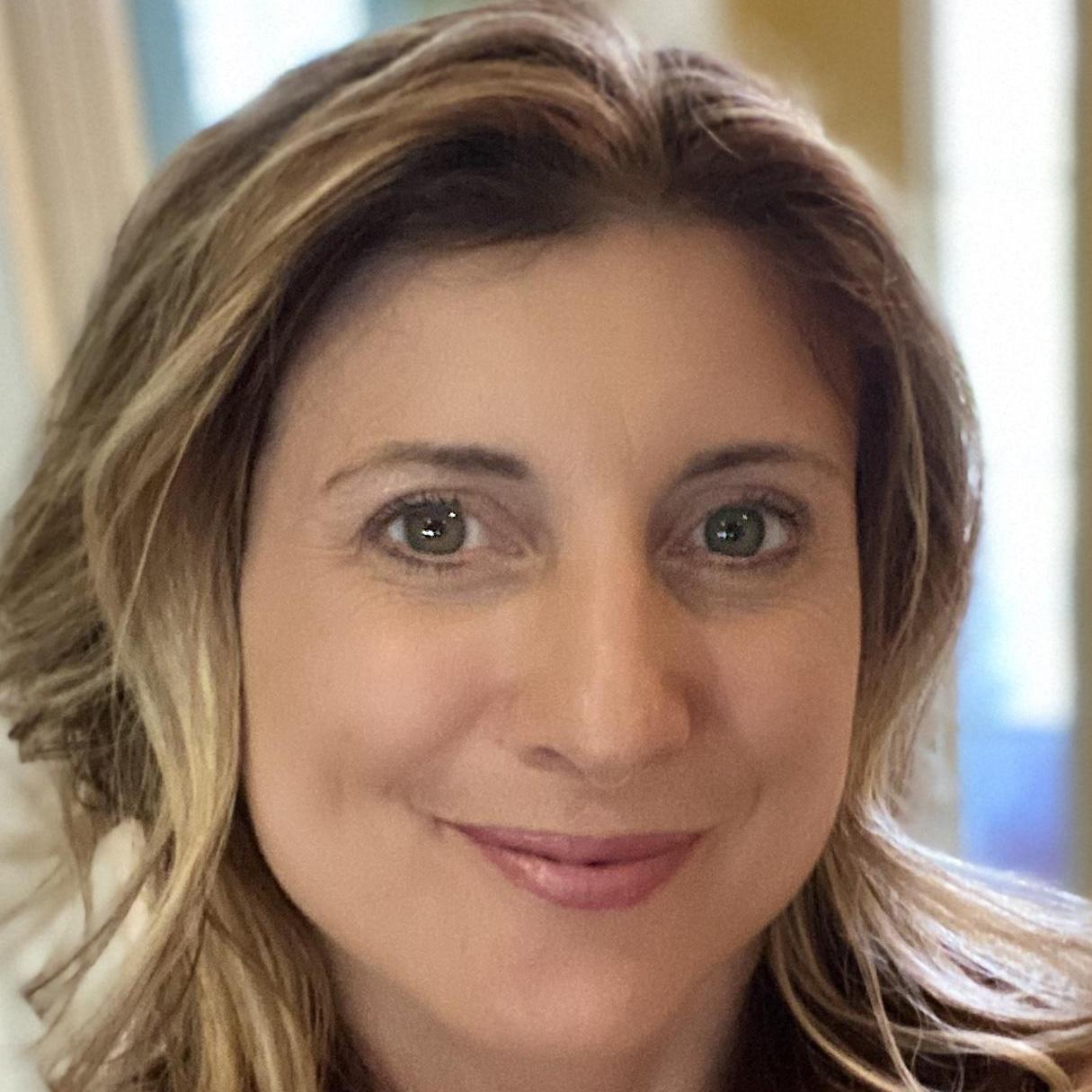 Shanna Thomas's Profile Photo