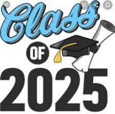 class 2025.jpg