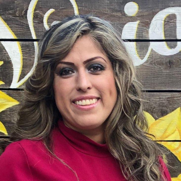 Y. Hernandez Castañon's Profile Photo