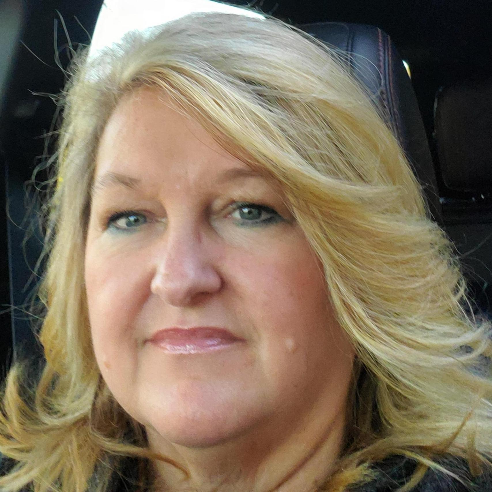 Kimberly Dailey's Profile Photo