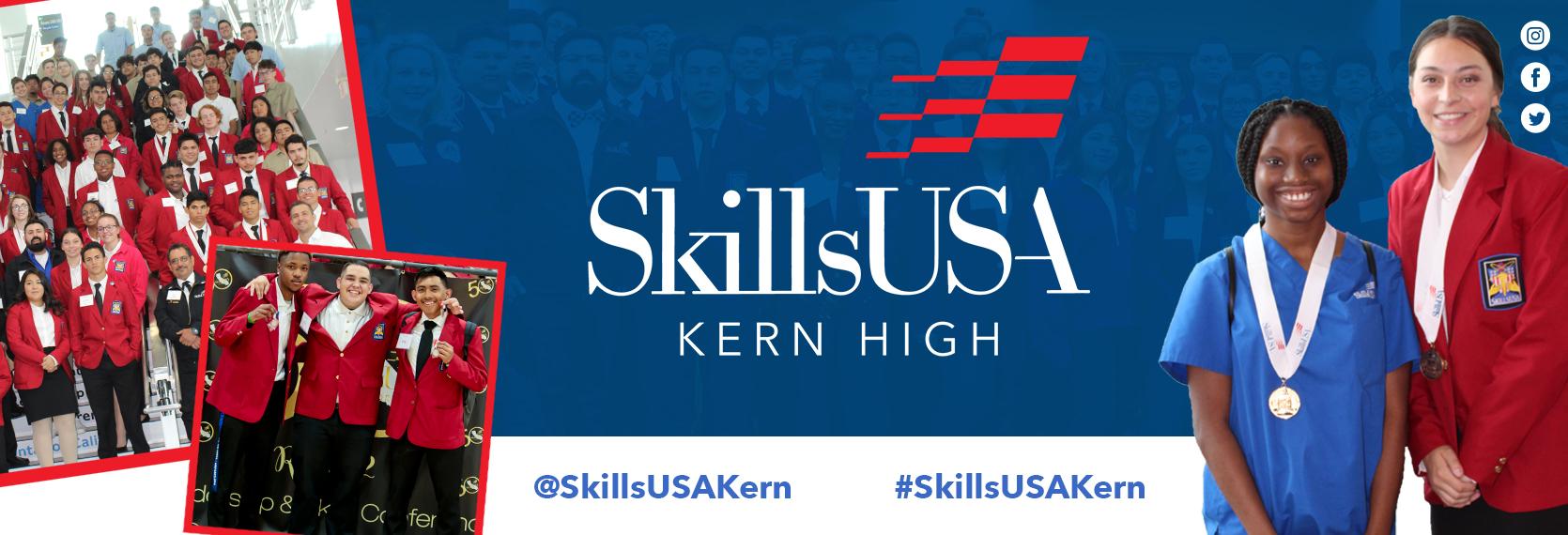skillsusa header