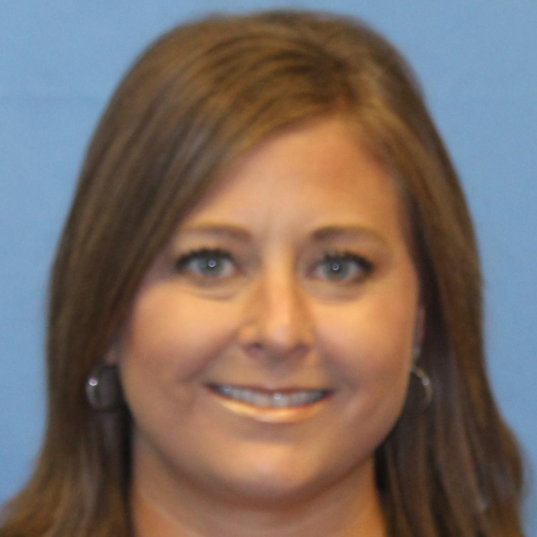 Casey Zehnder's Profile Photo