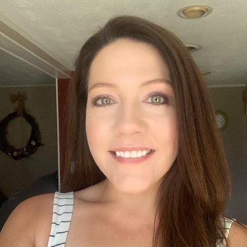 Shelley Anderson's Profile Photo