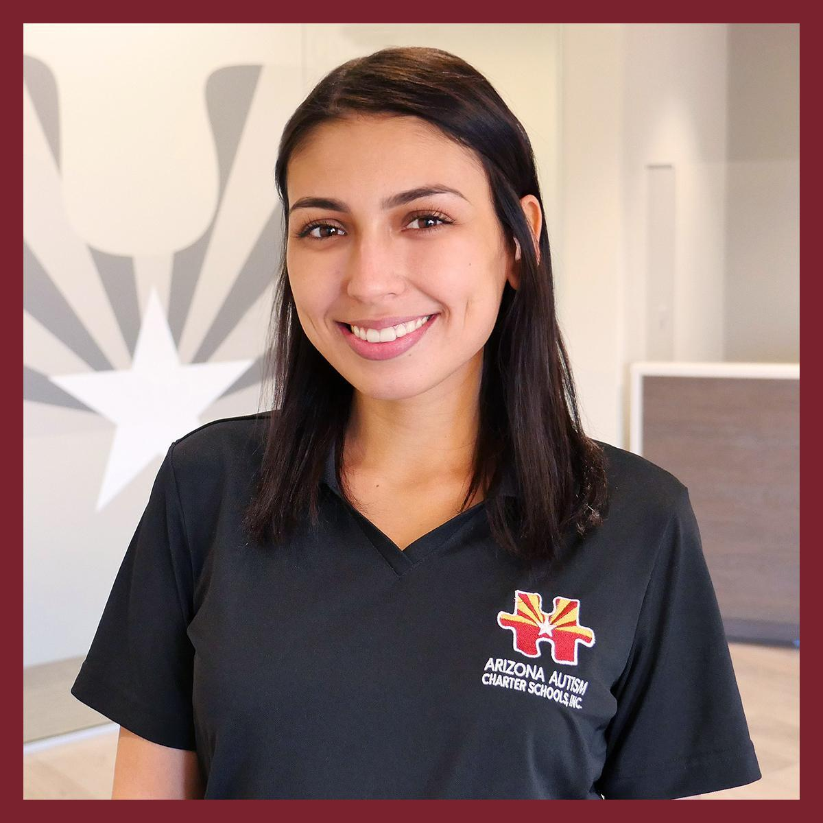 Vannessa Cornejo's Profile Photo