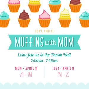HSO_Muffins with Mom-19.jpg
