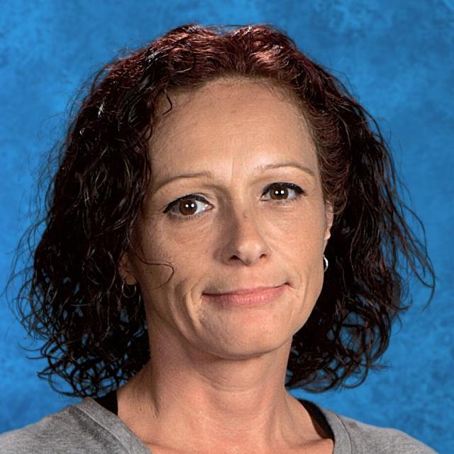 Misty Elkins's Profile Photo