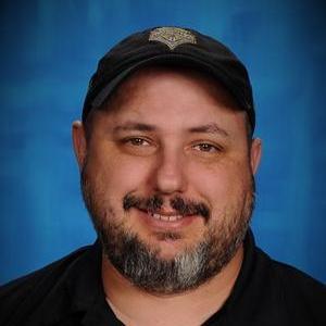 Salvatore Lorenzen's Profile Photo