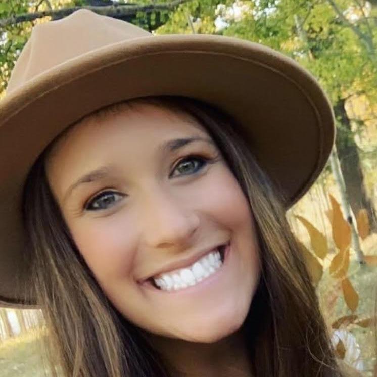 Perri Polasek's Profile Photo