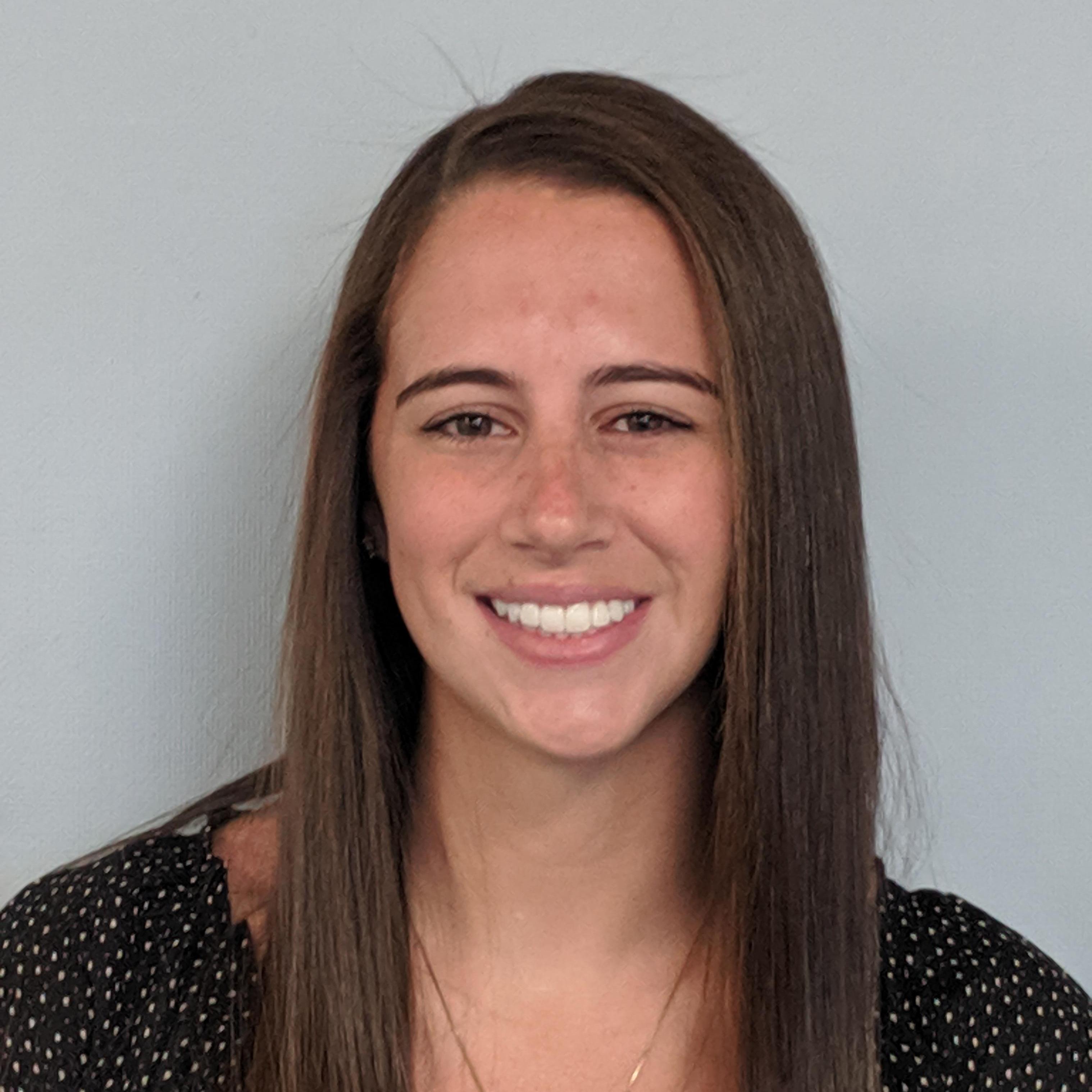 Jennifer Crilly's Profile Photo