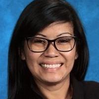 Shirley Sotero's Profile Photo