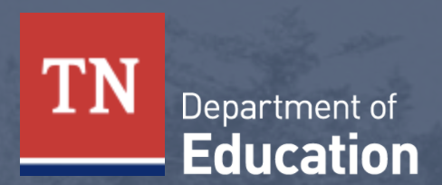 https://www.tn.gov/education.html