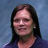 Melanie McBride's Profile Photo