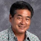 David Fujii's Profile Photo