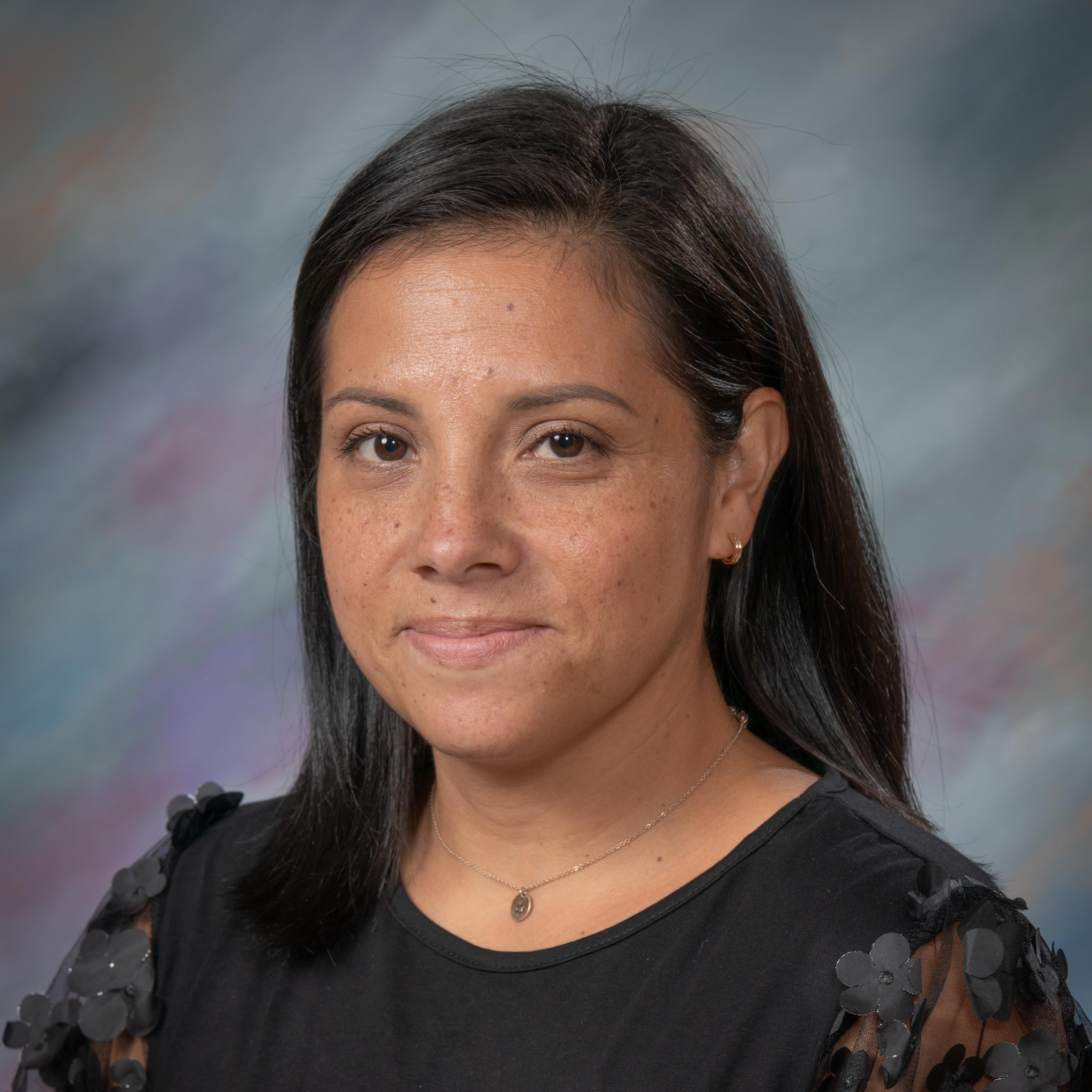 Gina Fermin's Profile Photo