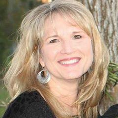 Joni Adams's Profile Photo