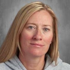 Liz Conry's Profile Photo